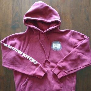 Other - Heavyweight craft beer sweatshirt